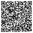 QR code with Air Tan Inc contacts