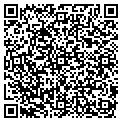 QR code with Coastal Dewatering Inc contacts