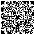QR code with Morningstar & Lark contacts
