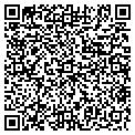 QR code with D R Horton Homes contacts