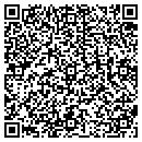 QR code with Coast Distributing of Bay Cnty contacts