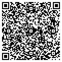 QR code with Flame Out Inc contacts