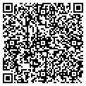 QR code with Ry Court Properties Inc contacts