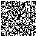QR code with Professional Secretarial Service contacts