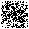 QR code with Juba Entertainment LLC contacts