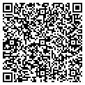 QR code with Nicks Auto Clinic contacts