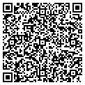 QR code with Definitive Designs contacts