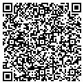 QR code with Silkmasters Inc contacts