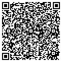 QR code with Taylor Corp West Florida contacts