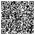 QR code with Par Ulitities Inc contacts