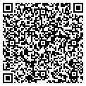 QR code with Tecolote Research Inc contacts