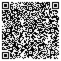 QR code with Window Cleaning Unlimited-Fl contacts