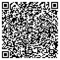 QR code with Internet Services Corp contacts