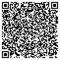 QR code with American Trade Printing Co Inc contacts