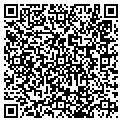 QR code with Look Great Cosmetics Inc contacts