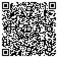 QR code with DPMS contacts