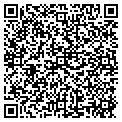 QR code with Ron A Auto Transport Inc contacts