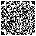 QR code with Kelandrick Promotions contacts