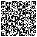 QR code with Inter Pro Services contacts