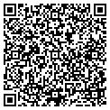 QR code with Demun Services Inc contacts