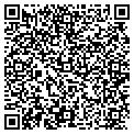 QR code with Santiago Lucero Lcsw contacts
