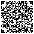 QR code with United PC Inc contacts
