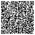 QR code with Fiko Auto Sales Corp contacts