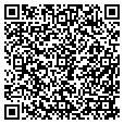 QR code with Arnold Call contacts