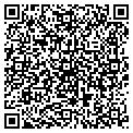 QR code with Metal Building Specialists Inc contacts