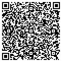 QR code with Business Tech Service Inc contacts