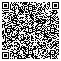 QR code with A Able Painting Co contacts