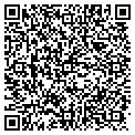 QR code with Provue Design & Decor contacts