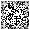 QR code with Matt Wise Quality Painting contacts
