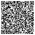 QR code with Thi's Nails contacts