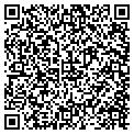 QR code with St Teresa Episcopal Church contacts