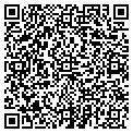 QR code with Brand Wheels Inc contacts