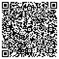 QR code with Trudie D's Hair Salon contacts