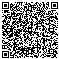 QR code with Shea Roger M MD contacts