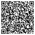 QR code with Jardin Soroa Inc contacts