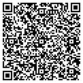 QR code with Tri-County Woodworking contacts