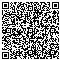 QR code with A C Auto Parts contacts