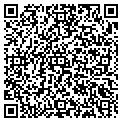 QR code with William A Ritzi & Co contacts