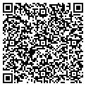 QR code with New Mount Zion Missionary Bapt contacts