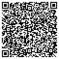 QR code with Susans Cleaning Service contacts