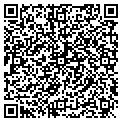 QR code with Broward Copier Products contacts