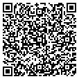 QR code with Investron contacts