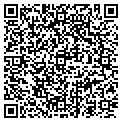 QR code with Laundry Express contacts