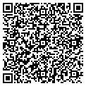 QR code with Rafferty's Restaurant contacts