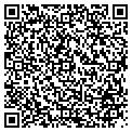 QR code with Corbett of NW Florida contacts