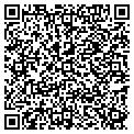 QR code with Southern Drywall & Cnstr contacts